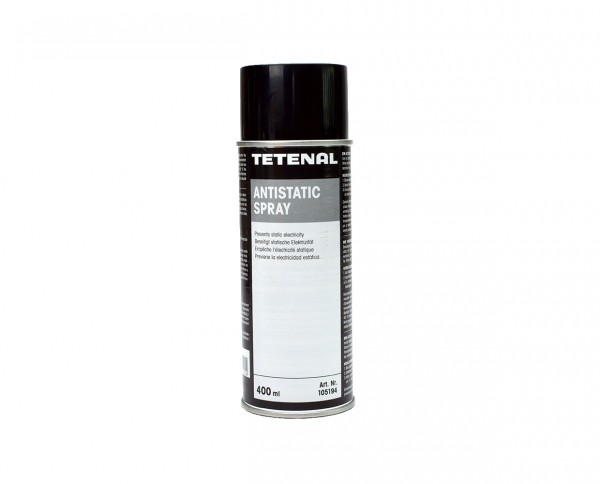 Tetenal Antistatic Spray 400ml