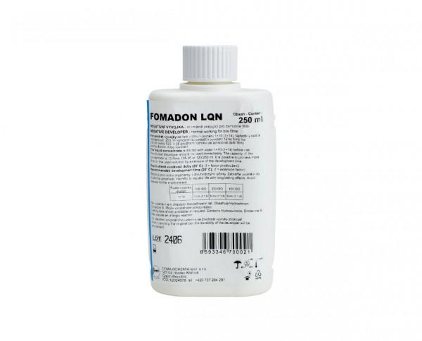 Fomadon LQN 250ml