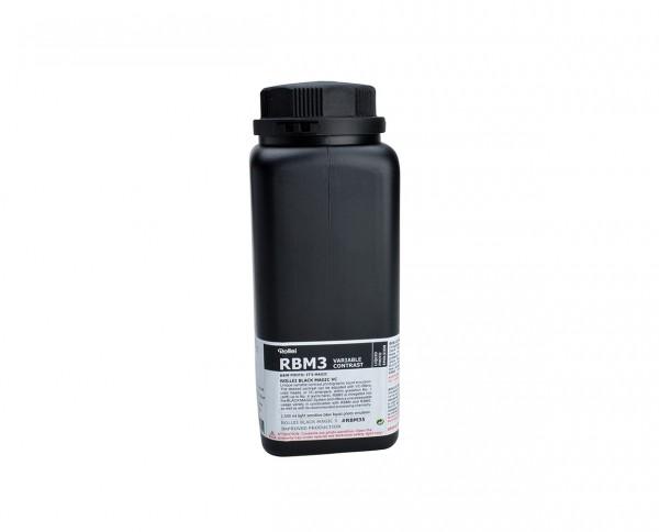 Rollei Black Magic Fotoemulsion Gradation variabel 1.500ml