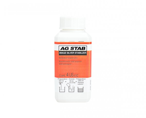 Compard AG STAB Stabilisator 120ml