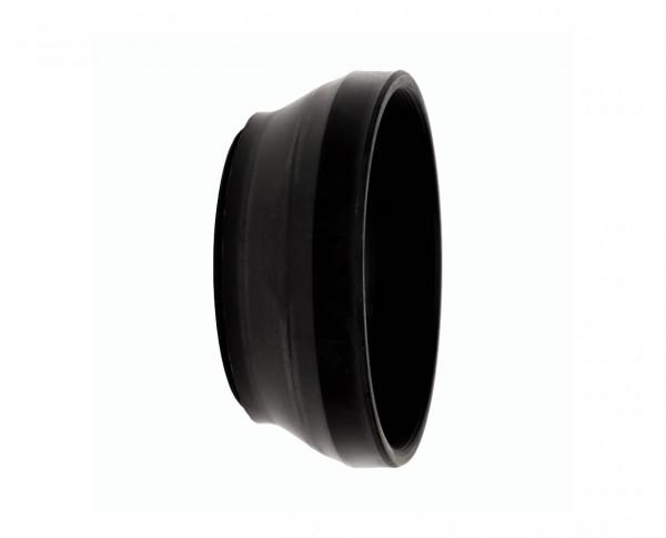 Heliopan elastic sunshade diameter: 30.5mm (ES30,5)