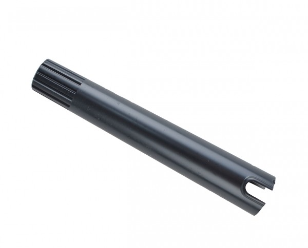 Paterson Spare Agitator | Tank agitator for all 'Super System 4' Tanks (pack of two)