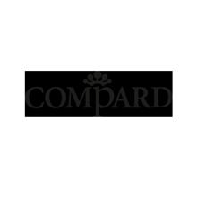 Compard