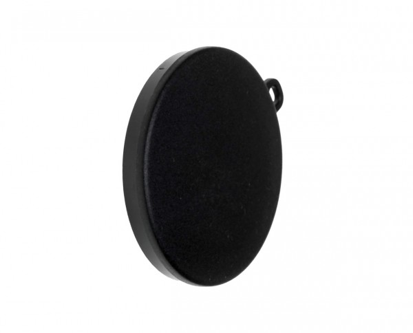 Heliopan Objektivdeckel Durchmesser: 36mm (ES36)