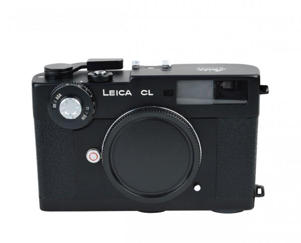 Leica CL | Generalüberholt inkl. 12 Mon. Gewährleistung