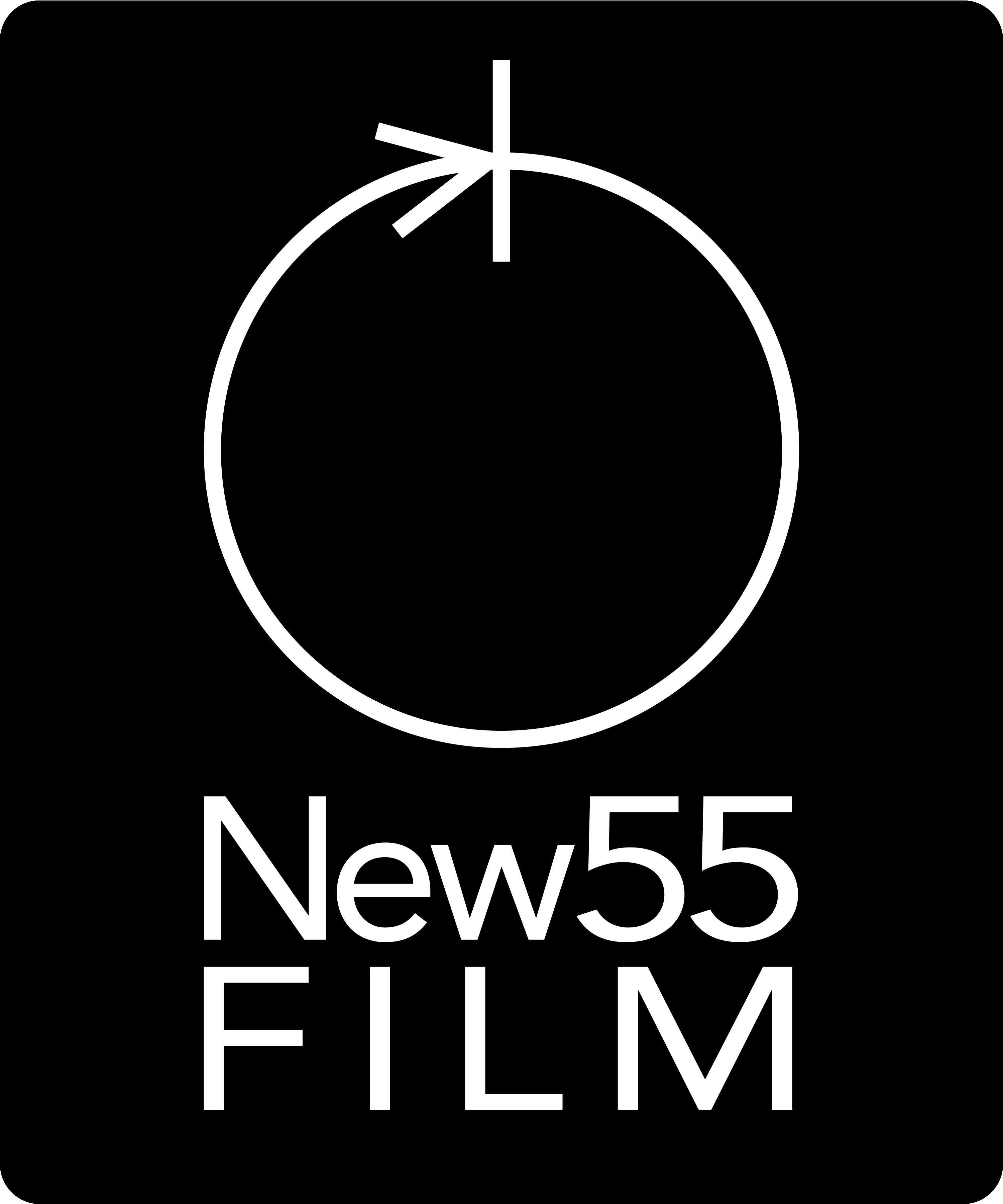 New55