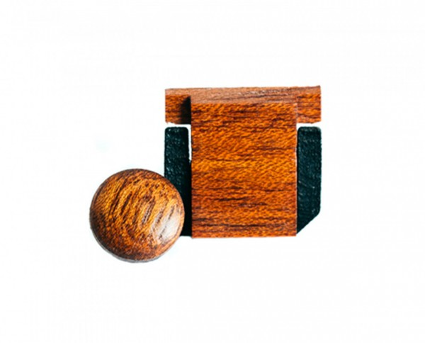 Artisan Obscura | Outfitted Set 'Bloodwood'