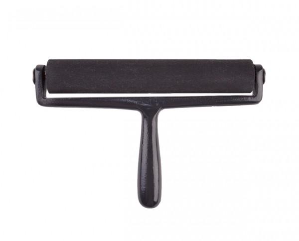 Hermes roller squeegee 190 mm