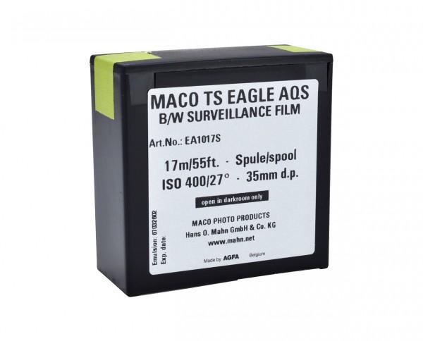 MACO TS Eagle AQS 35mm x 17m auf Spule