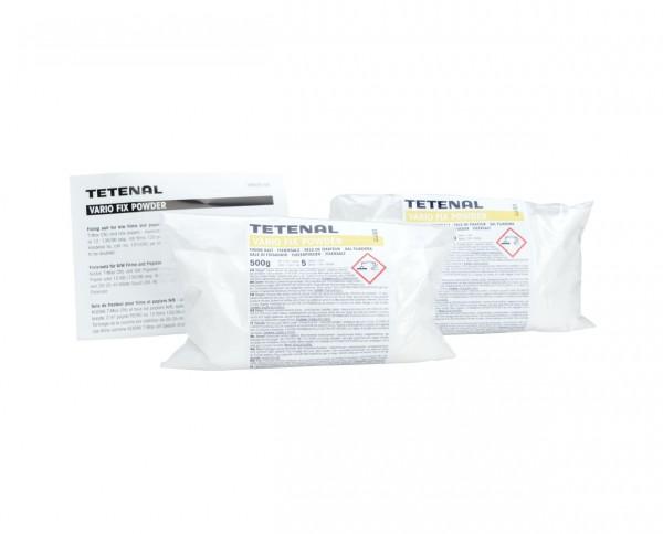 Tetenal Vario Fix powder for 2x 5l