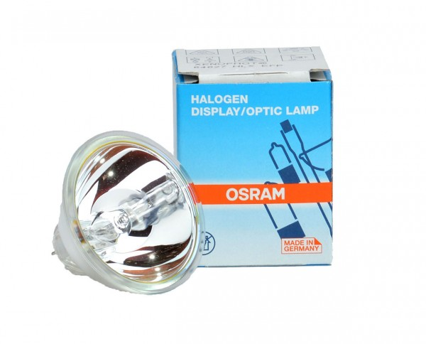 Osram cold-light mirror lamp 24V 250W