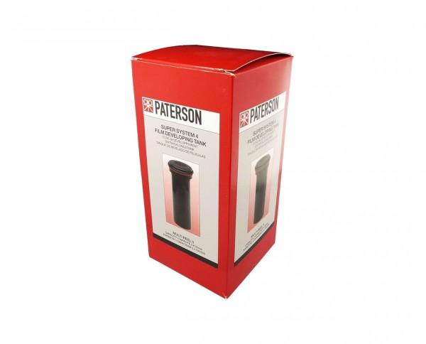 Paterson Multi Reel 5 Entwicklungstank für 5 KB oder 3 Rollfilme