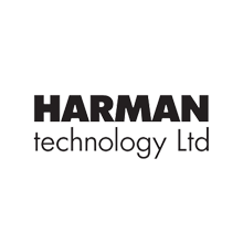 Harman Technology