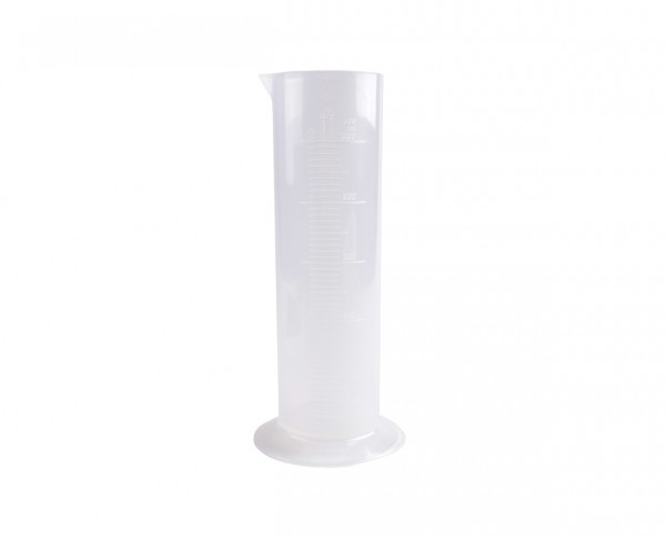 Vitlab graduated cylinder 1,000ml