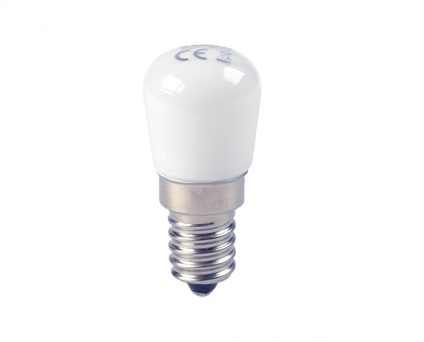 Kaiser LED Daylight Lamp