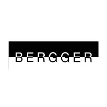Bergger