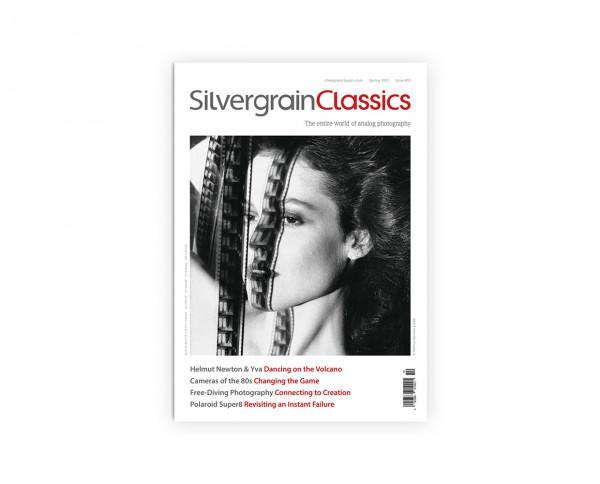 SilvergrainClassics # 10