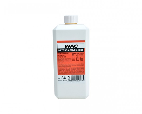 Compard WAC Wetting Agent (früher Agepon) 1,2L