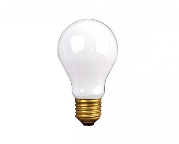 Kaiser opal lamp 230V 150W