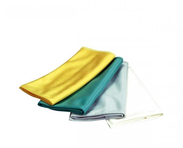 Kaiser micro fibre cleaning cloth