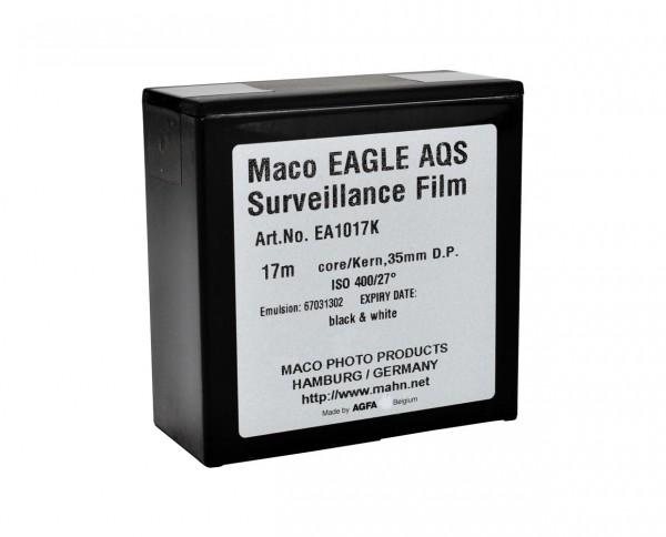MACO TS Eagle AQS 35mm x 17m auf Kern