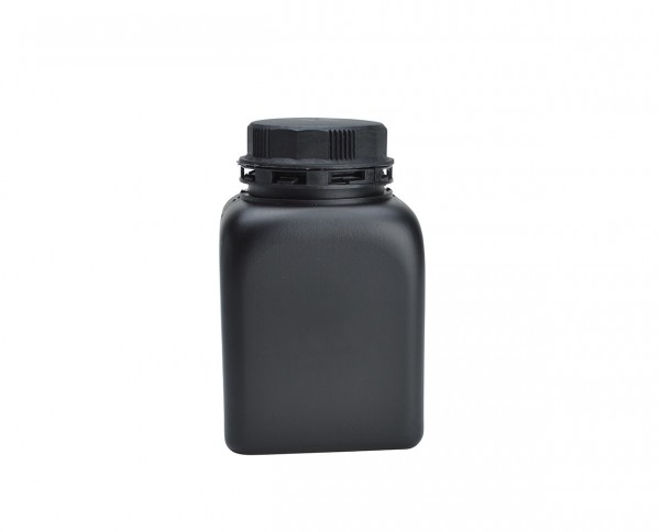 Rollei Black Magic wide mouth bottle light-tight for 300ml