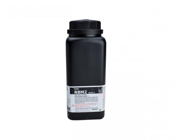 Rollei Black Magic photo emulsion grade 3 1.5L