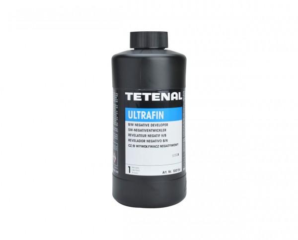 Tetenal Ultrafin 1L