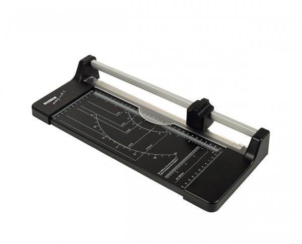 Kaiser easy cut 1 cutting machine cutting length 32cm