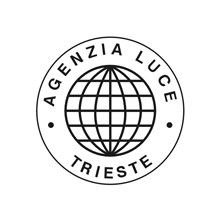 Agenzia Luce