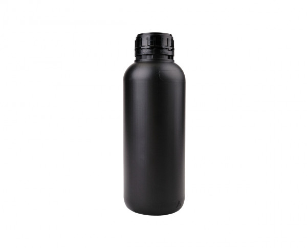 Rollei chemical bottle 1,000 ml