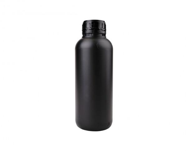 Rollei Chemikalien Flasche 1.000 ml