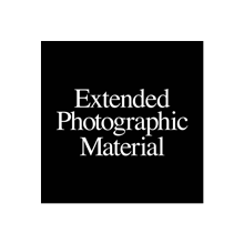 Extended Photographic Materials