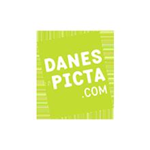 Danes-Picta