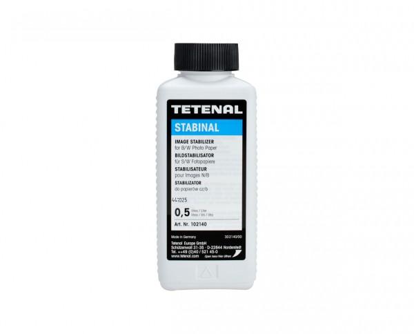 Tetenal Stabinal 500ml
