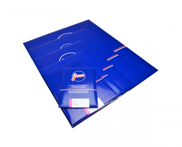 """Fomatone MG Classic 542 II FB warmton matt/ chamois 30,5x40,6cm (12x16"""") 10 Blatt"""