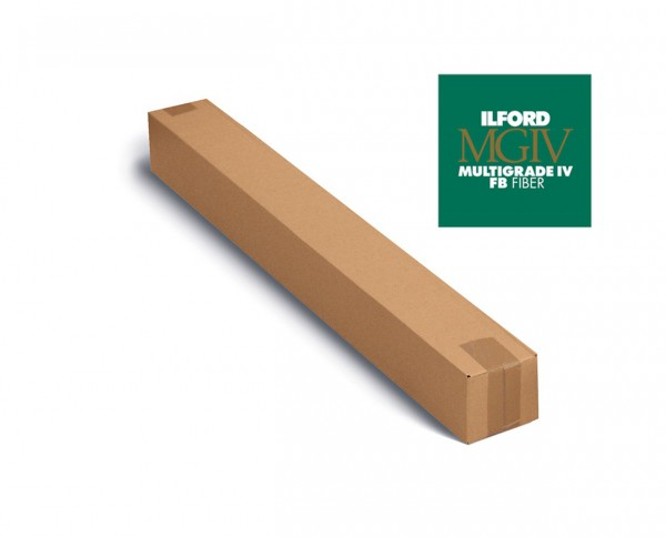 Ilford Multigrade FB Classic glossy (1K) wide role 127cm x 30m