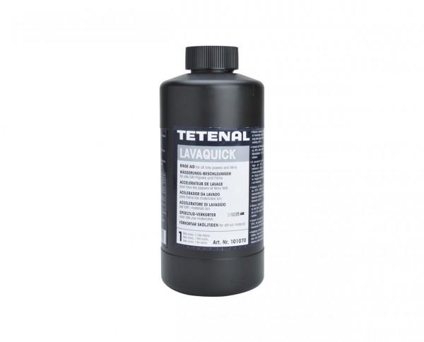 Tetenal Lavaquick 1L
