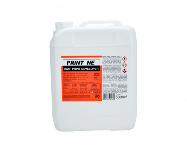 Compard Print NE 5l