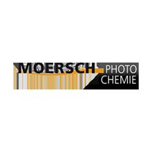 Moersch