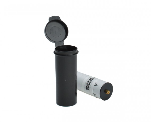 Roll Film Container for 127