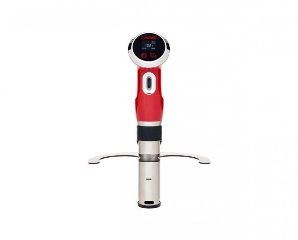 CineStill Temperature Control System TCS-1000