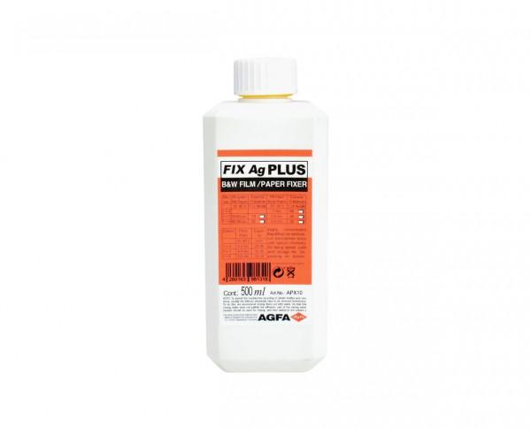 Agfa Fix Ag Fixierbad 1,2L