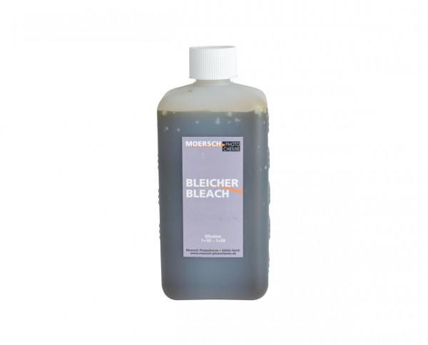 Moersch bleacher 500ml