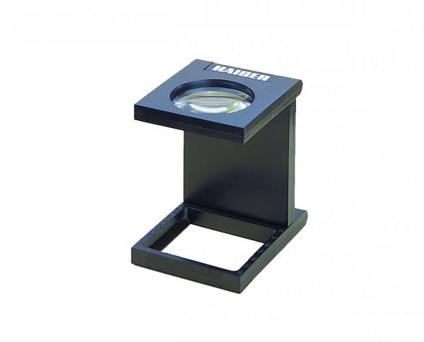 Kaiser folding magnifier