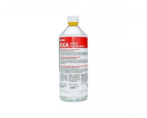 Rollei RXA Fix Acid 1L