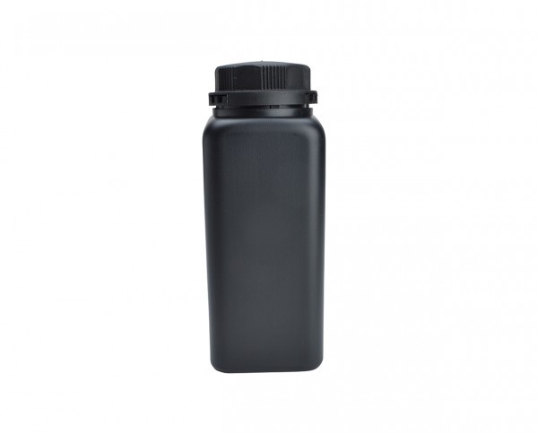 Rollei Black Magic wide mouth bottle light-tight for 1,500ml