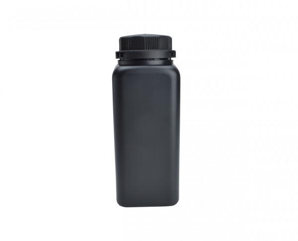 Rollei Black Magic Weithalsflasche Lichtdicht für 1.500ml