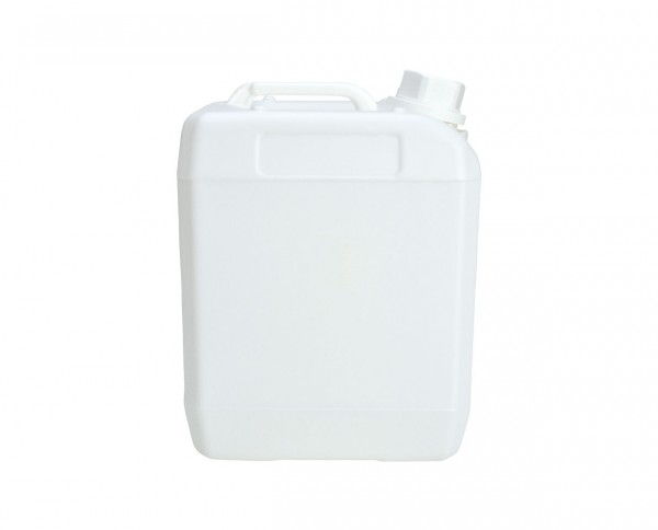 Canister 5l
