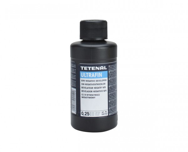 Tetenal Ultrafin 250ml